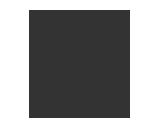 Music-Festival-Logo-Template-CS6_02
