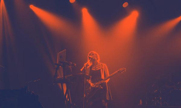lights-orang